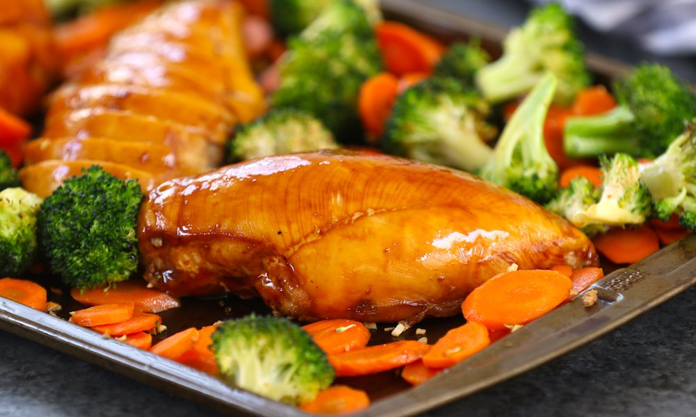 Are you my dear meaning in hindi