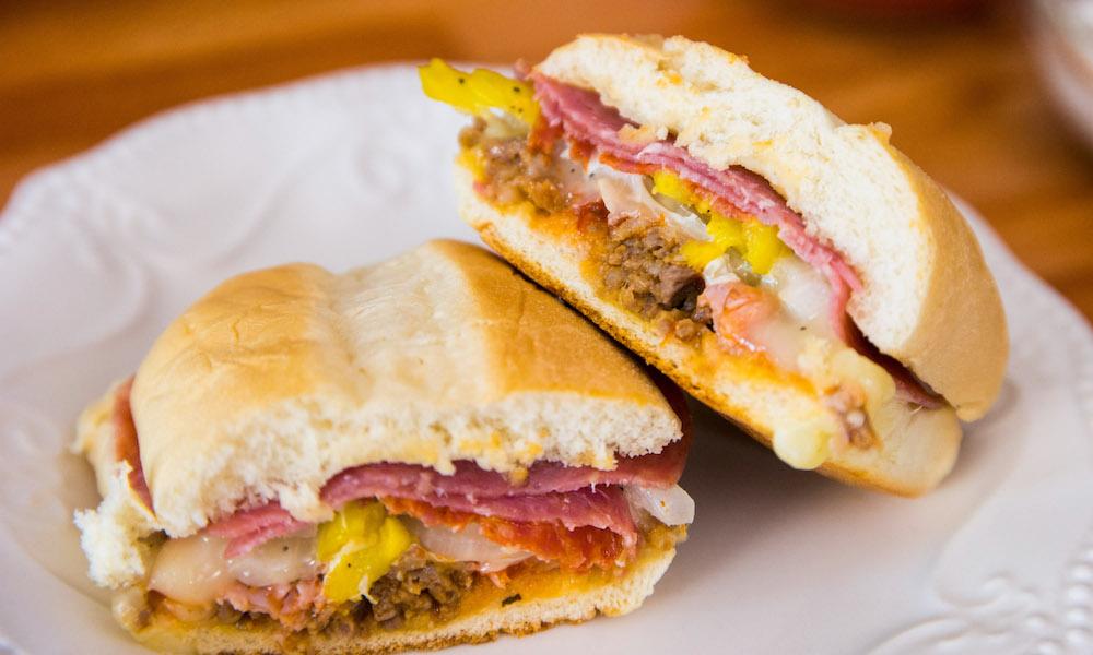 The Best Cuban Sandwiches