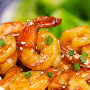 Teriyaki Recipes
